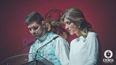 Mantenidor Falla Prado.  http://www.josemanuelprieto.es