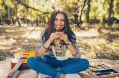 Goldify Blog: Diese Dinge solltest du dir regelmäßig selbst gönn...