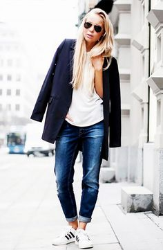 1000+ images about Casual outfits on Pinterest | Converse What to wear and Sneakers