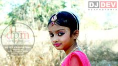 DPM CONTEST INDIA: POSTED BY DPM CONTEST Dj, India, Disney Characters, Rajasthan India, Indie, Disney Face Characters, Indian