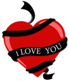 Download Images Of I Love You Download I Love You Wallpaper Free