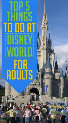 Top 5 Things to do at the new Adult XXX Center dedicated for adults, check all the uncensored Disney World for Adults - Peanuts or Pretzels Disney World Secrets, Disney World Food, Disney World Planning, Walt Disney World Vacations, Disney World Tips And Tricks, Disney Tips, Disney Fun, Disney Magic, Disney Parks