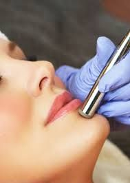 Would you like to improve the appearance of their skin? Dermabrasion will help you to diminish the appearance of deeper scars and skin imperfections like fine lines, sun damage, acne scars, and uneven texture etc. Book Appointment now with dermatologists in old palasia @ http://www.miragesearch.com/india/indore/old-palasia/dermabrasion or call +91-9711586419 to know more.