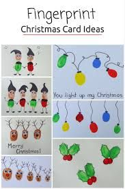 63 Ideas Diy Christmas Cards For Kids Toddlers For 2019 - Happy Christmas - Noel 2020 ideas-Happy New Year-Christmas Diy Christmas Cards, Christmas Holidays, Christmas Card Ideas With Kids, Christmas Crafts With Kids, Christmas Tree, Christmas Vacation, Teacher Christmas Card, Hand Print Christmas Cards, Christmas Crafts For Kids To Make Toddlers