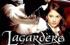 Lagardere (film 2003)