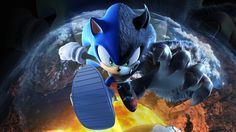 sonic_unleashed__3__by_light_rock-d4w93ij.png (1191×670)