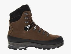 16687c6e1145 The 20 Best Hiking Boots - Gear Patrol Best Hiking Boots