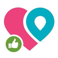http://mobigapp.com/wp-content/uploads/2017/03/8426.png HOOTT - Поиск чата и встречи #Android, #HOOTTFindChatAndMeet, #Social, #Социальные HOOTT - одно из бесплатных приложений для знакомств, которое позволяет встречать новых людей и находить новых друзей веселыми и легкими! Если вы ищете новых друзей, знакоми�