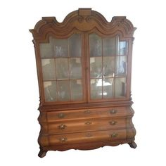 sale full size furniture raleigh cabinet for craigslist used chicago china room of dining chairs