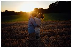 Sunset shooting - 2inlove - Marion and Daniel - Photography+Films (39 von 57)