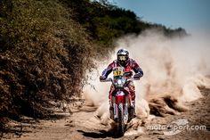 Rallye Raid, Goncalves, Motosport, Monster Energy, Motorbikes, Honda, Dirt Biking, Wicked, Motorcycles