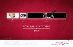 Thalys - Timeline - Rock Cologne, Timeline Design, Rock, Electric, Skirt, Locks, The Rock, Rock Music, Batu