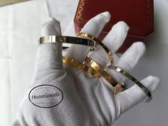 Cartier Thin LOVE Bracelet and Cartier Regular LOVE Bracelet diamonds and without diamond Diamond Bracelets, Love Bracelets, Cartier Love Bracelet, Bangles, Pink And Gold, Pink White, White Gold, Yellow, Diamonds