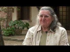 Trailer d'un documental que parla sobre la vida d'aquest escriptor.