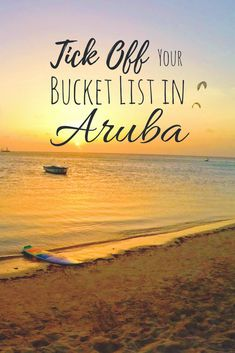 Cool things to do in Aruba - If you thought you could relax in Aruba - you got it all wrong! Barbados, Jamaica, Beach Fun, Beach Trip, Maui Vacation, Vacation Travel, Beach Travel, Vacation Destinations, Vacation Ideas