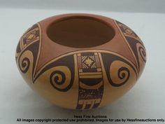 ceramic artist natalia - Google Search