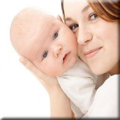 Some of these websites are specialized in pediatrics of sunpediatrics.com.  http://bit.ly/1M10AlY