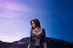 All sizes | Goodbye Blue Sky | Flickr - Photo Sharing!