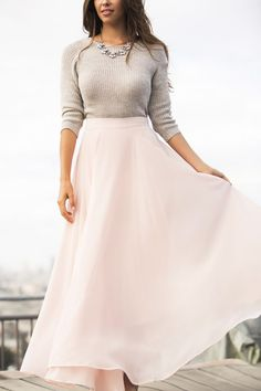 Modest doesn't mean frumpy. http://www.ColleenHammond.com Do your clothing choices, manners, and poise portray the image you want to send?