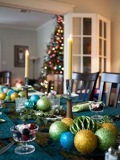 14_kerst_tafeldecoratie