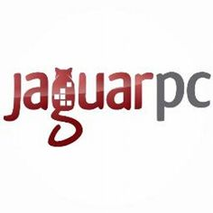 JaguarPC is a cool host that has been helping happy clients for a long time. You cannot go wrong with these guys. They are always there for support ........