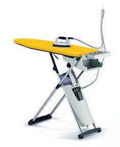 Laurastar Magic iS6 Ironing System - List price: $2,999.95 Price: $2,499.95 Saving: $500.00 (17%) + Free Shipping
