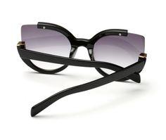 Sunglasses Chic Cat Trend Online Shop Marbella Spain www.tenesommer.com