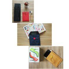 Cases Tablet/iPad. Compre em www.libel4.com