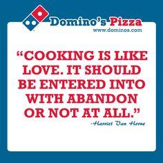 #HandmadePizza #PizzaDelivery #DominosPizza #HoustonTX