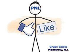Hablemos en POSITIVO para vivir en POSITIVO  Hoy regálate un like  #pnlenlacemty