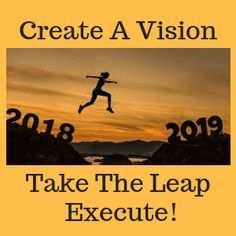 Many 2019 new years resolutions are made, few are kept. Discover how to achieve your goals in Healthy Aging, Resolutions, Ems, Wellness, Goals, How To Make, Emergency Medicine