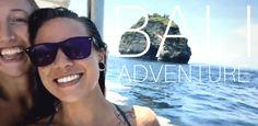 Get Qualified with Santosha's Authentic Yoga Institute in tropical surf paradise. Two stunning Yoga Teacher Training locations - Bali & Sri Lanka. Yoga Instructor Course, Yoga Teacher Training Bali, Ryt 200, Yoga Philosophy, Train Journey, Beautiful Yoga, Yin Yoga, Sri Lanka, Surfing