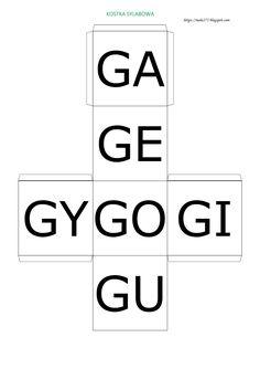 5.jpg (908×1286)