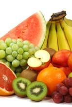 This is a rebuilding diet. It alkalinizes the blood. The benefits of an alkalinize blood are...