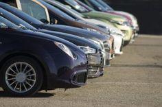 Enroll To American Express Premium Car Rental Protection