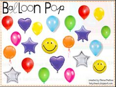 Pop Ice Breaker for Smart Board This is a fun get-to-know-you Back to School activity! Students pop a balloon and answer the question.This is a fun get-to-know-you Back to School activity! Students pop a balloon and answer the question. Smart Board Activities, Smart Board Lessons, Back To School Activities, School Ideas, September Activities, Teaching Technology, Teaching Resources, Teaching Ideas, Assistive Technology