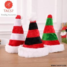 98c5ee49765a1 Christmas - US Stock. Christmas Decorations ...
