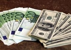 Mezhbank has opened dollar on 26,16-26,19 UAH, euro - on 31,37-31,40 UAH