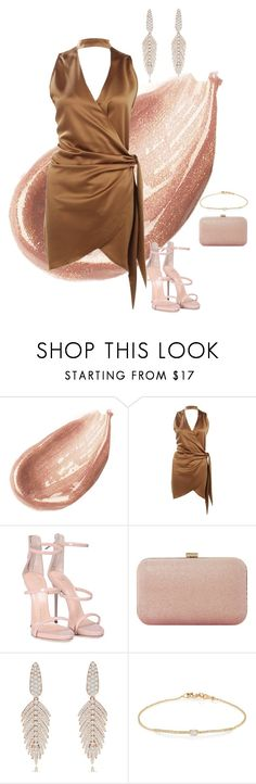 """""""Untitled #72"""" by tammy-stacey ❤ liked on Polyvore featuring Jouer, Boohoo, Giuseppe Zanotti, Dune, Sutra and Tate"""