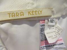 Tara Keely 2358