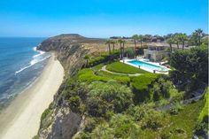 Luxury Malibu Real Estate www.luxuryliferealestate.com