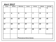 May 2018 Blank Calendar Don't Miss: Printable May 2018 Blank Calendar PDF Word Free May 2018 Calendar Blank Templates May Printable Calendar 2018 Templates Read Also: Blank Calendar May 2018 With Holidays Cute May 2018 Calendar Templates Related June Calendar Printable, June 2019 Calendar, Monthly Calendar Template, Holiday Calendar, Blank Calendar, Print Calendar, January 2018, January Month