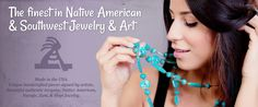 Dry Creek Turquoise: New collection @Leslie + Discount Code MVO5! #MadeInUSA #jewelry #21StepsStyleCourse