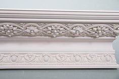 Cornices Centre The best online shop in London. Great selection of plaster cornices, covings, ceiling roses, corbels. We offer a full fitting service. Plaster Cornice, Plaster Molds, Coving, Centre, Cornices, Victorian, Curtains, Roses, London