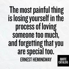 heminguay quotes | Ernest Hemingway Quotes. QuotesGram