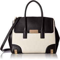Aldo Pianelleto Top Handle Handbag  Dependent most sensible take care of with steel plate and ft element.  http://dailydealfeeds.com/shop/aldo-pianelleto-top-handle-handbag/