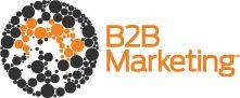 Content Marketing Benchmarking Report 2014 | b2bmarketing.net