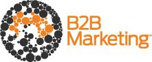 """Interviewed by Bryony Thomas: """"Reduce, Re-use, Recycle - a marketing philosophy"""", b2bmarketing.net, Jan 2011"""