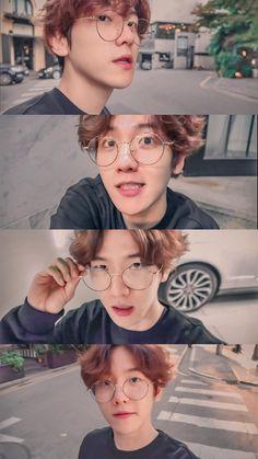 Alguien me dice como se llama? Baekhyun Chanyeol, Exo Ot9, Kpop Exo, Park Chanyeol, Taemin, Shinee, J Pop, Chanbaek, Luhan And Kris