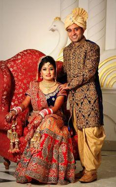 Sherwani for groom in bangalore dating